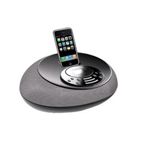 iphone speaker dock station