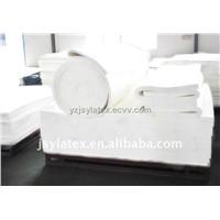 latex foam /latex sheets/ latex rolls