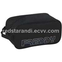 men's cosmetic bag/make up bag/beauty bag RS1507