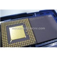 microprocessors MC68040RC25V FREESCALE