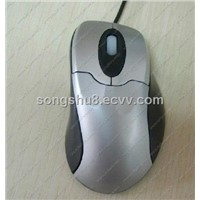 mini usb mouse for gifts