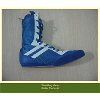 new custom boxing shoes for sale