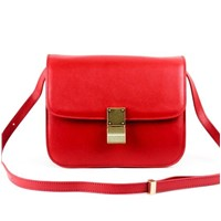 real leather clutch bag handbags designer Wholesale