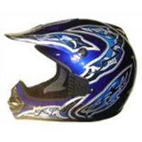 sell adult off road helmet CY-200-01