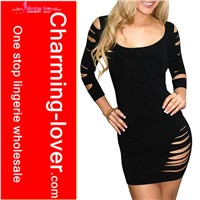 sexy clubwear and party dresses wholesale cheap