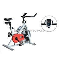 spin bike,spinning bike,fitness bike