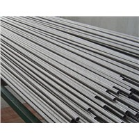 Stainless Steel Seamless Precision Pipe
