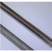 Stainless Steel Seamless Precision Pipe with Heat-Treatment