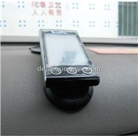 universal security car holder interior decoracion for mobiles,mp4,gps