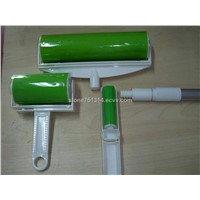 washable sticky lint roller