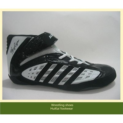 Wrestling Shoes For Sale In South Africa