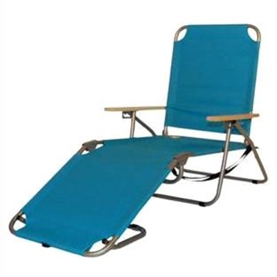 Outdoor Lawn Chairs China Outdoor Lawn Chairs reclining