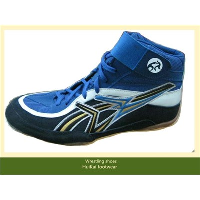 sports shoes custom color shoes hkwl