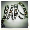 5050 Waterproof Flexible SMD LED Strip White