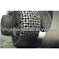 35/65-33type protection chain