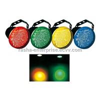 75W Mini Strobe Light - LED Strobe Light
