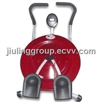 Ab fitness equipment sourcing purchasing procurement for Appareil sport maison