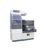 CNC Wire-Cut EDM(DKM350)