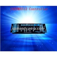 Hot Sale Stage Console 192DMX512 Controller