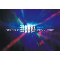 New LED Effect Light for KTV Party Light-LED Light,LED Effect Light,Stage Light