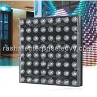 P31.25 LED Flexible Screen & Full Color LED Display Screen