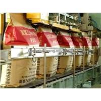 PVC Resin (SG3 /SG7/ SG8)