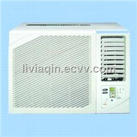 T3 window type air conditioner