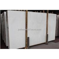 White Onyx(White marble tiles)