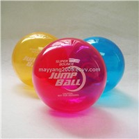 100mm Sky Bouncing Ball