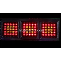 12/24V led tail light for truck