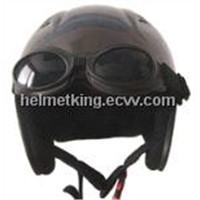 2012 high quality helmet