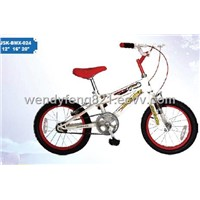 2012 hot selling kids bikes bicycles