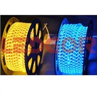 220V/110V SMD LED Strip Light