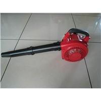 26CC leaf blower