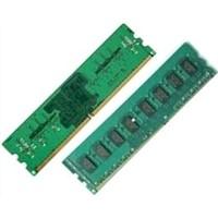 2GB DDR2 Desktop RAM