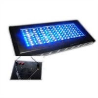 2switches 120W LED Aquarium Lamp