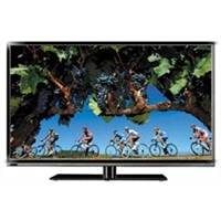 43-inch LED TV (LED43F30)