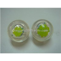 45mm LED Jumping Ball