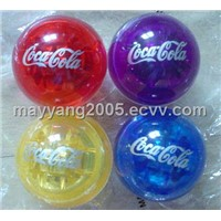49mm Bouncing Ball