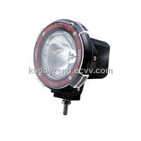 4wd HID Driving light GZB-3410 for car, vehicle, jeep, bus ,marine, offroad