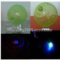 85mm LED Flashing Sky Air Ball