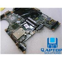 AMD Laptop motherboard 459567-001 for HP Pavilion DV9000