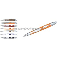 Advertising Ball Pen(WY-PP66)