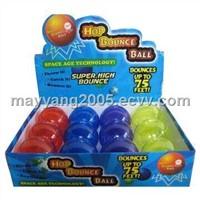 Air Ball (WY-HBB40)