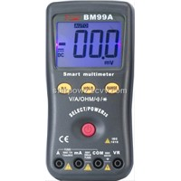 BM 99A Digital Multimeter