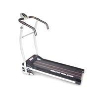 Best Home Treadmill / Electric Running Machine-MT08B