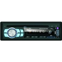 Car Stereo Dvd Players