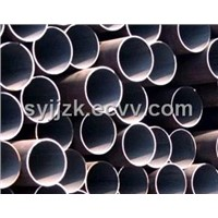 Carbon Seamless Steel Pipes for Structure