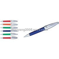 China Pen Supplier ( WY-PP31)