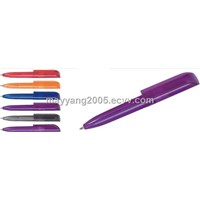 China Pen Supplier (WY-PP38)